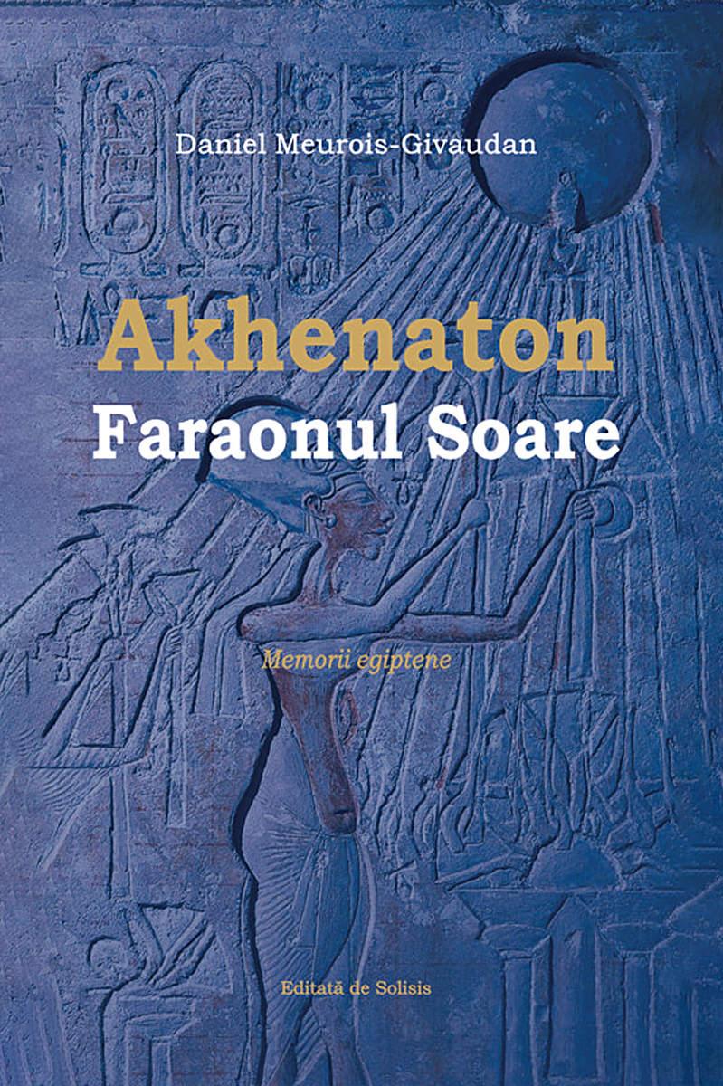 akhenaton-faraonul-soare