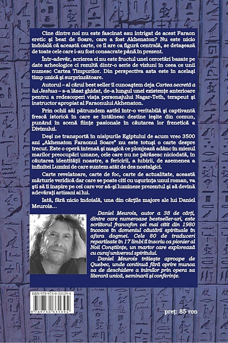 akhenaton-faraonul-soare_spate