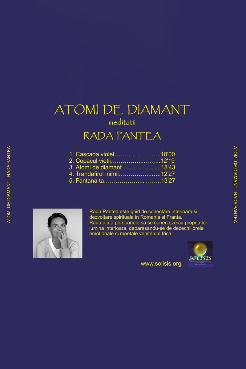 cd-meditatii-atomi-de-diamant_spate