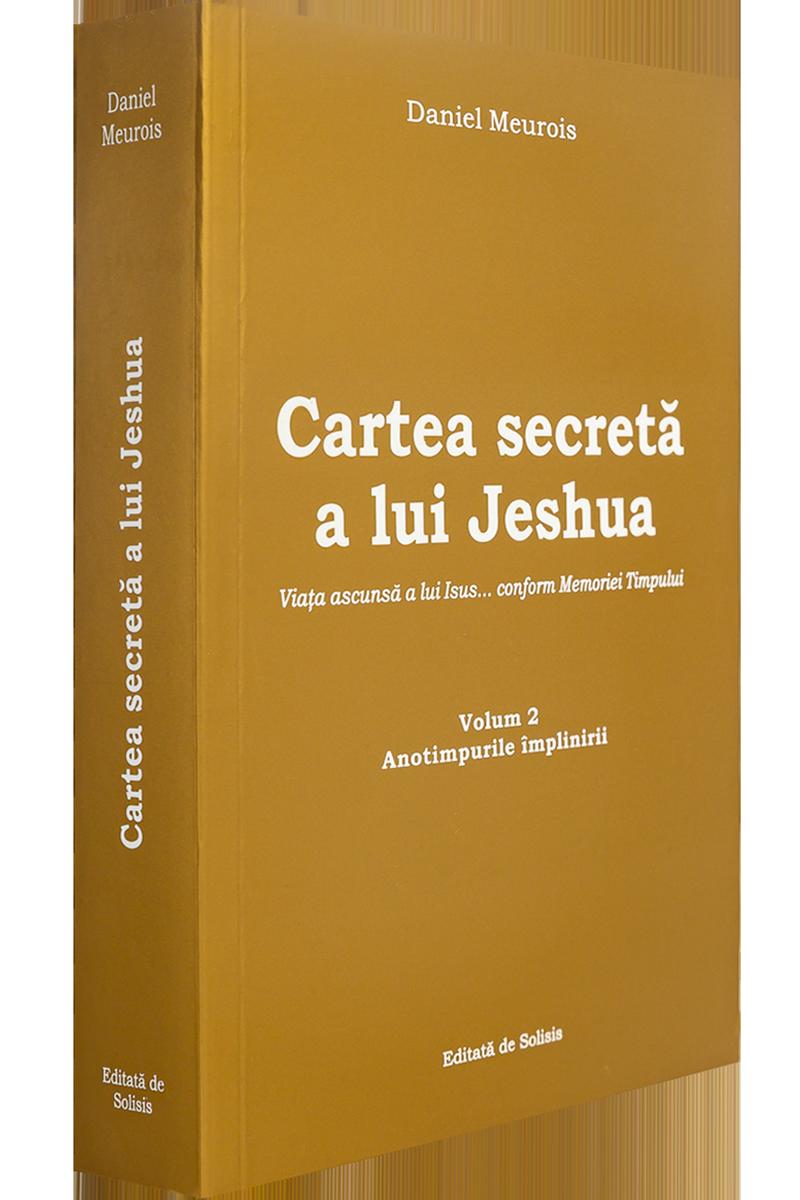 solisis-editura-cartea-secreta-a-lui-jeshua-anotimpurile-implinirii