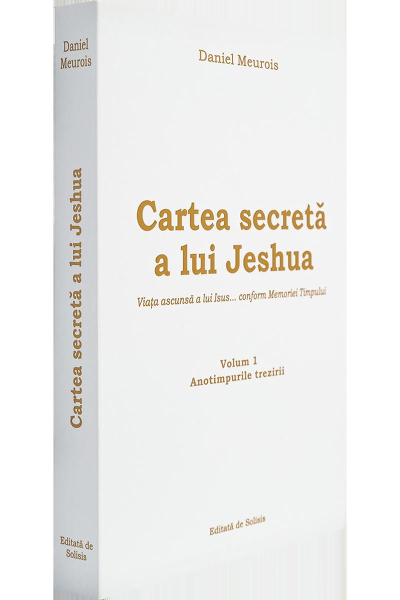 solisis-editura-cartea-secreta-a-lui-jeshua-anotimpurile-trezirii