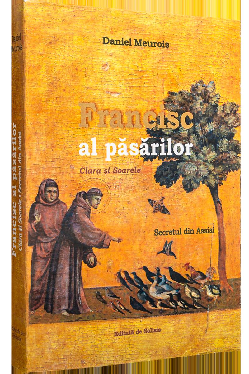 solisis-editura-francisc-al-pasarilor